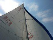 Hull #208 - Free Spirit