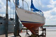 Hull #202 - Baitoningsih