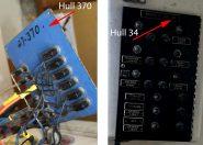 B27 Technical Information