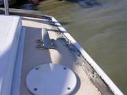 Hull #340 - Demeter
