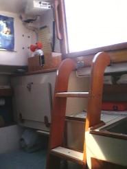 Hull #048 - Jura